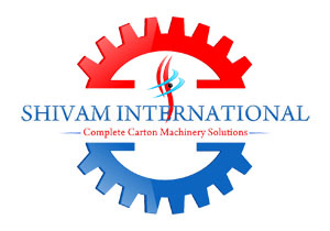 Shivam international