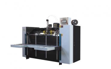 SIS-SS SemiAutomatic Stitching machine